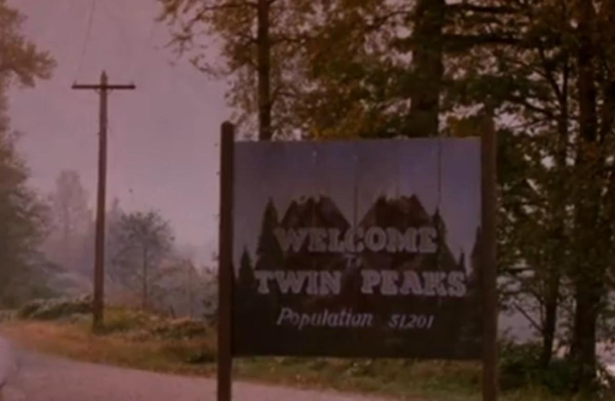 Twin-Peaks-1024x668