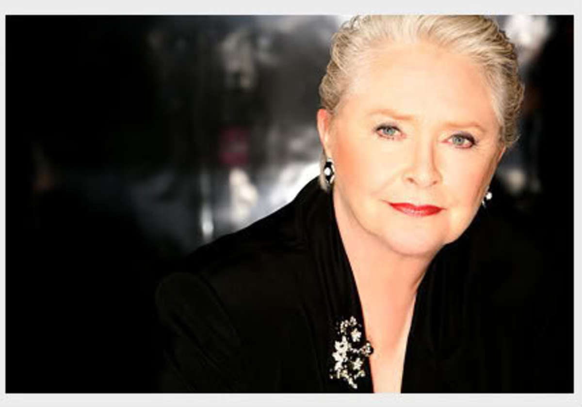 SusanFlannery-1-1