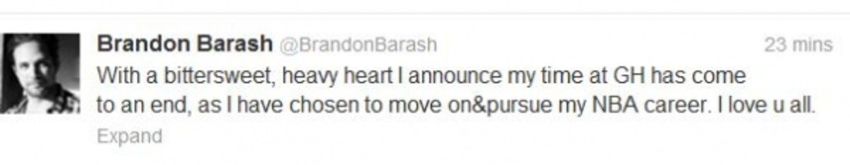 Brandon_Barash1