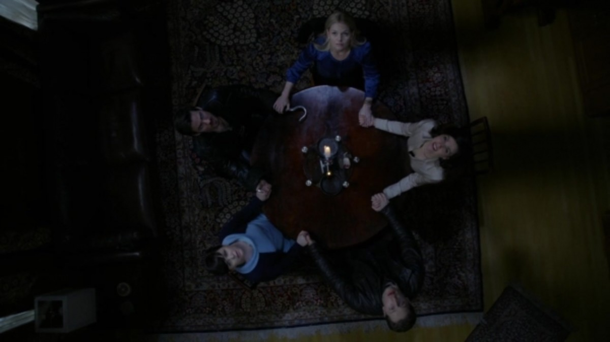 Once_Upon_a_Time_S03E18_720p_kissthemgoodbye_net_1102