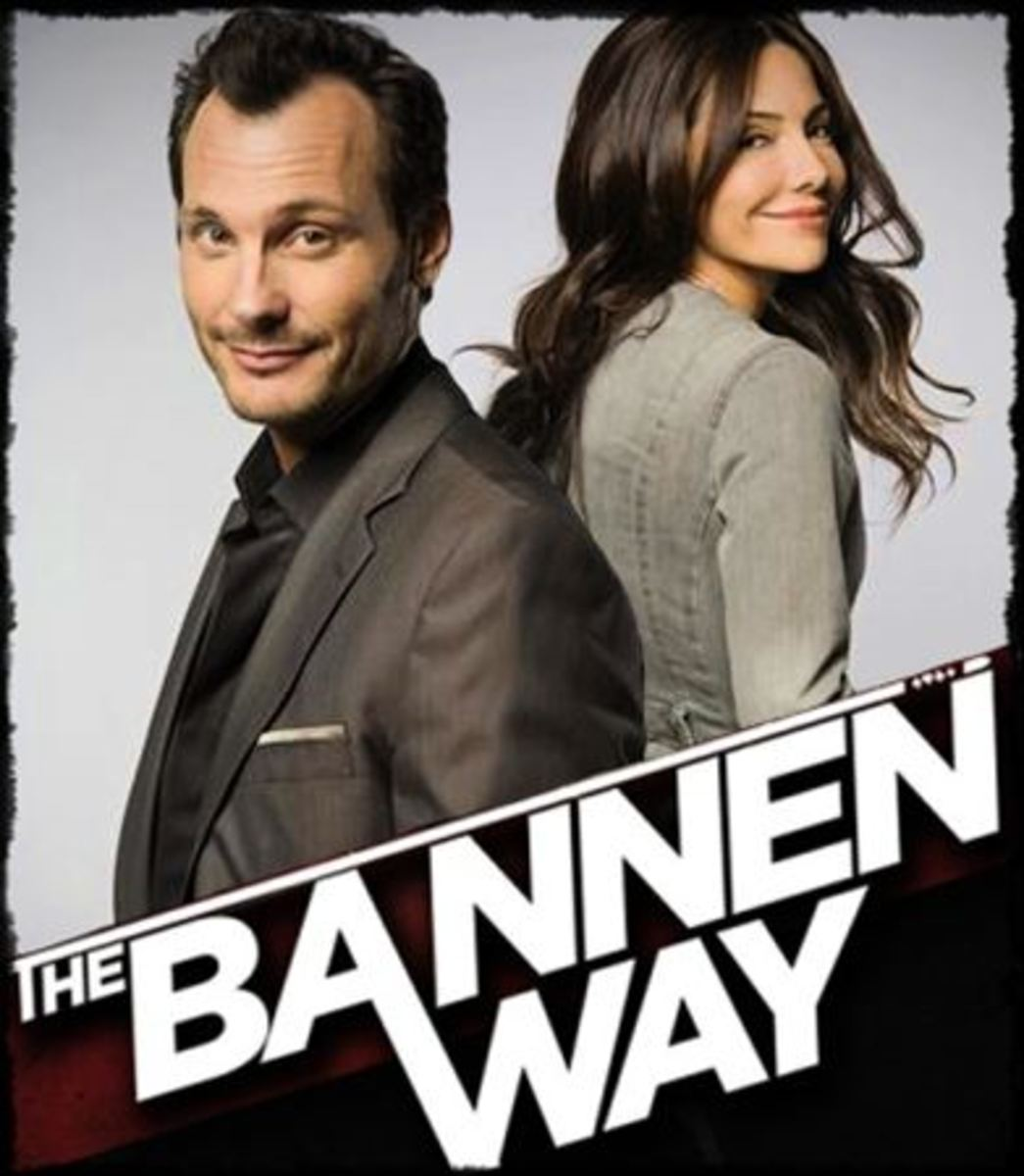 The_Bannen_Way
