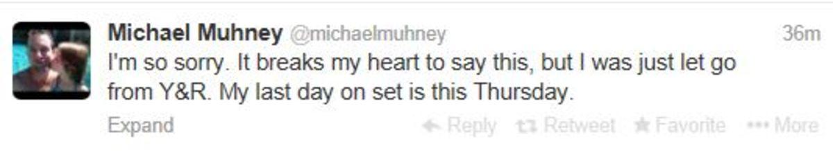 Muhney_tweet