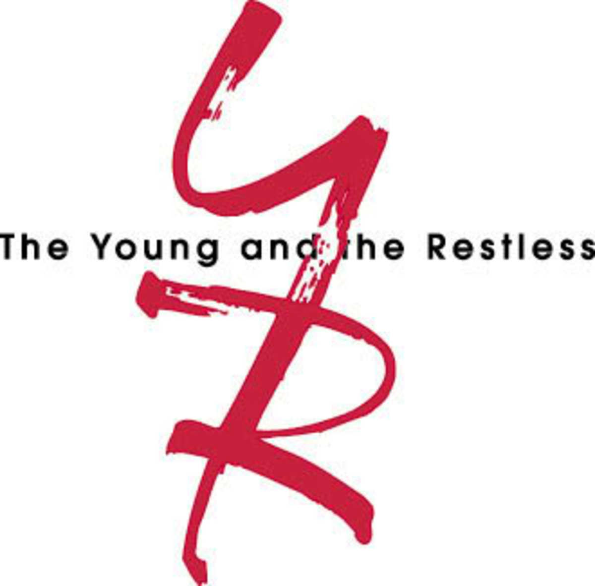 The Young and Restless