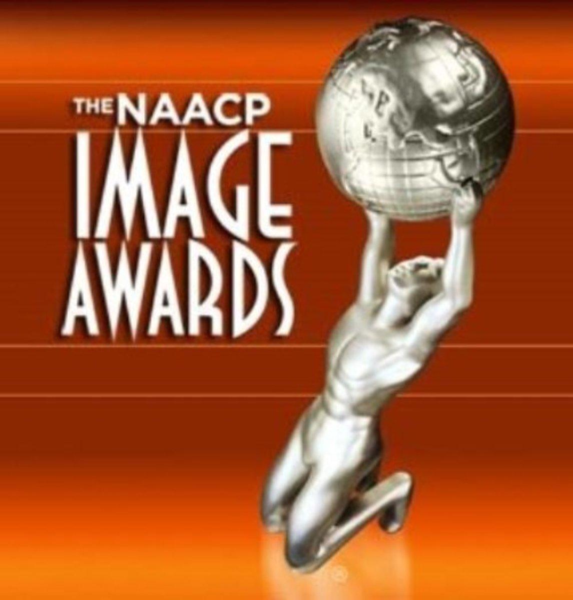 naacp-award