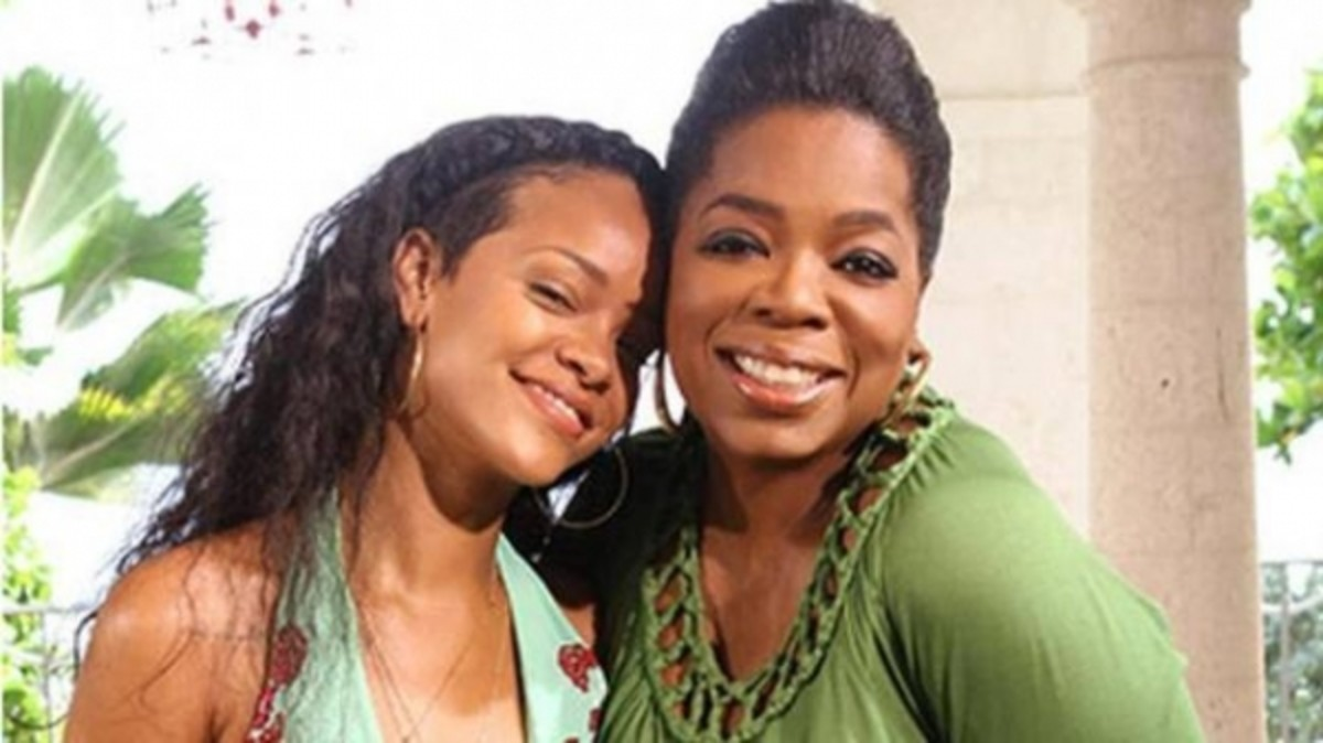 Oprah_and_Rihanna