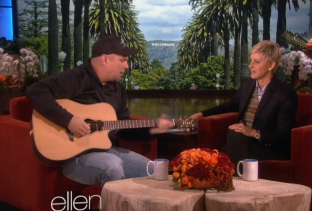 Garth_Brooks_and_Ellen