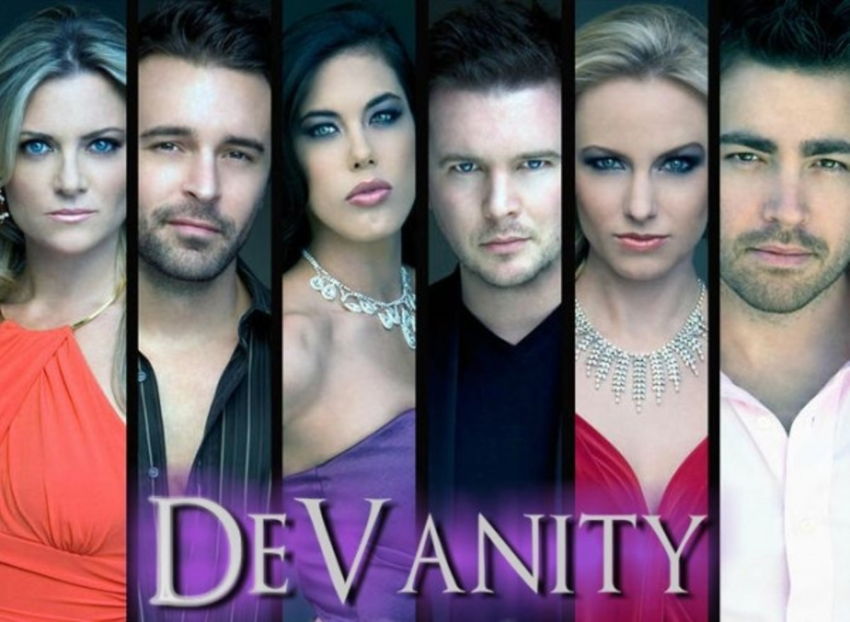 devanity5