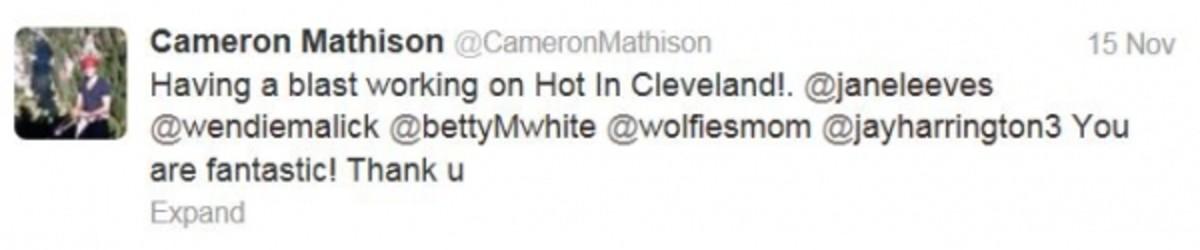 Cameron_Mathison_HIC