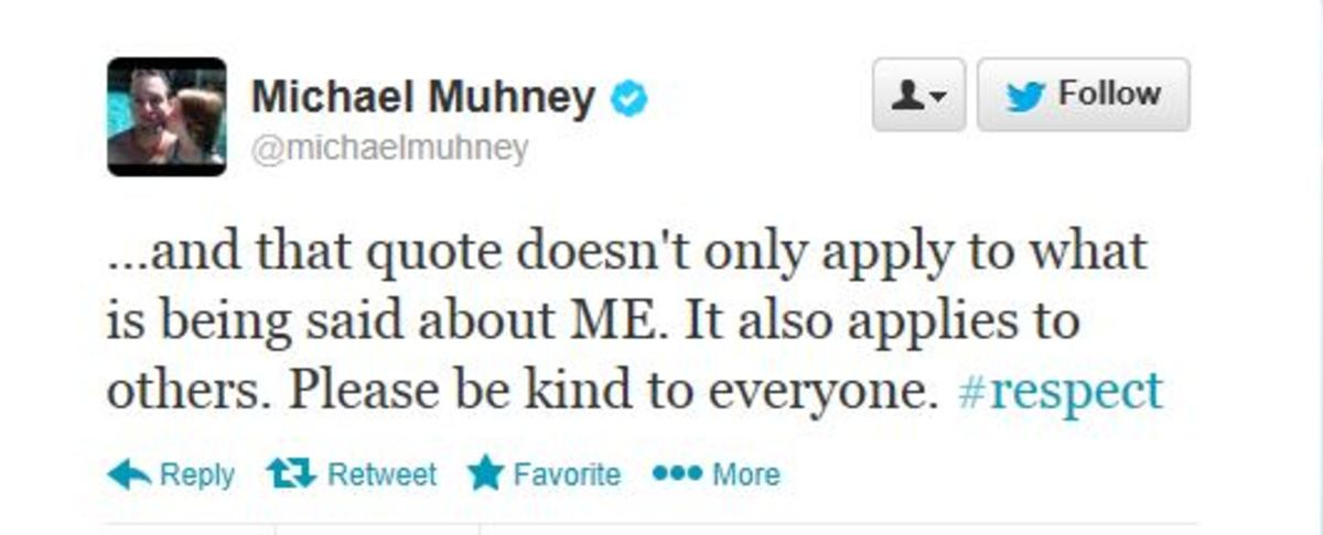 Muhney2