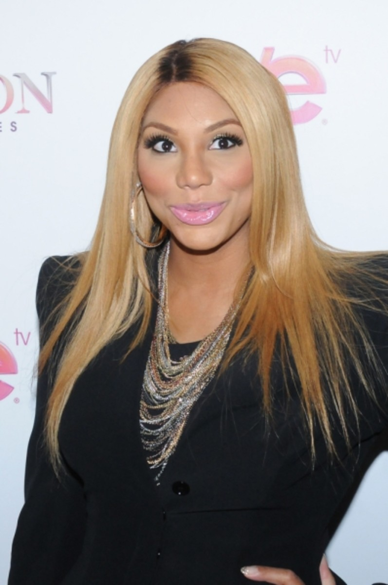 Tamar_Braxton