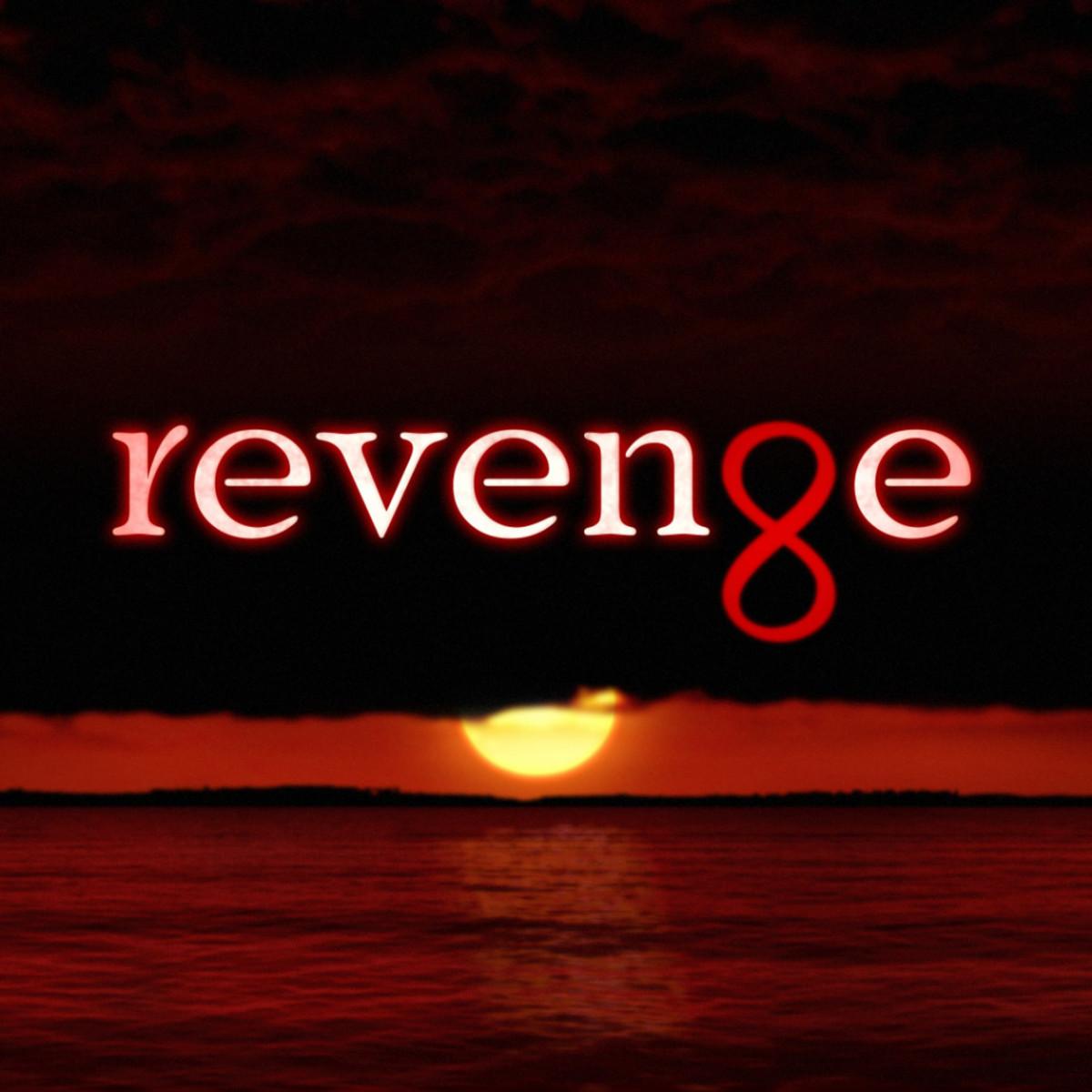 revenge-1024x1024