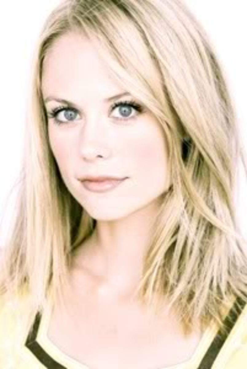 ClaireCoffee