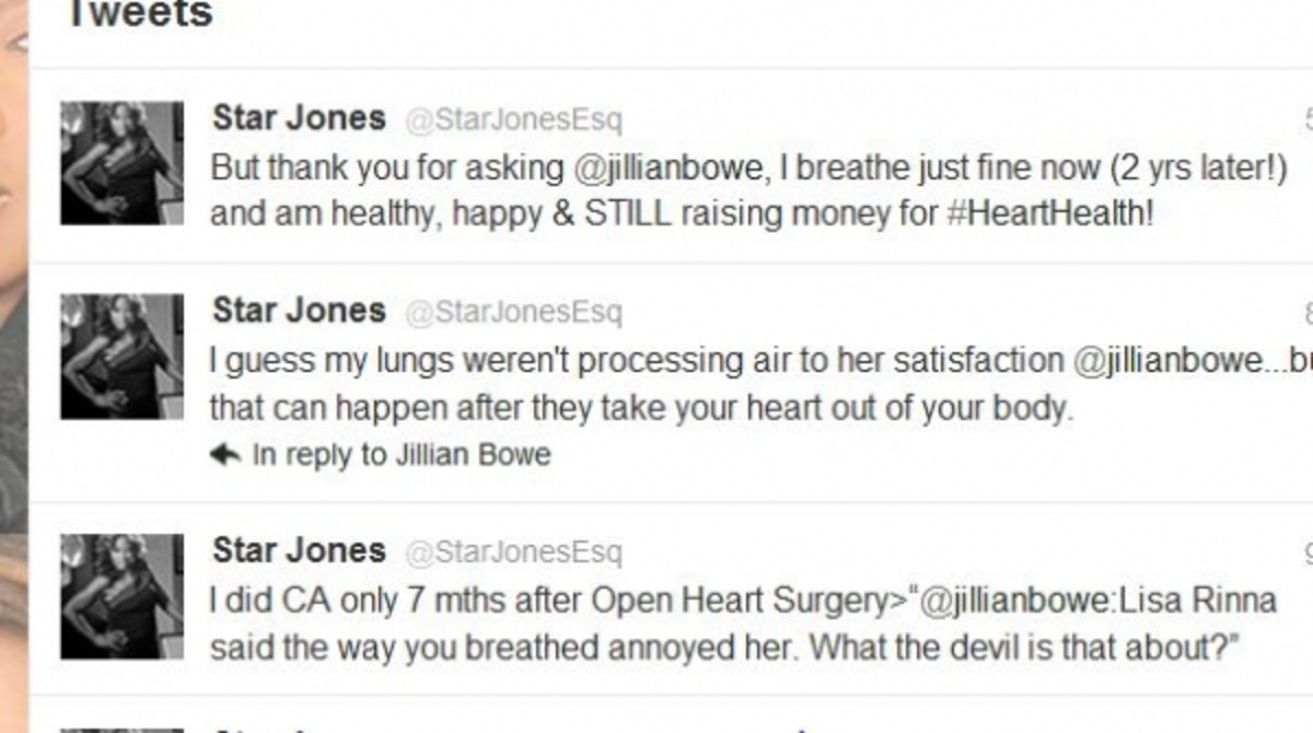 Star_Jones_tweets