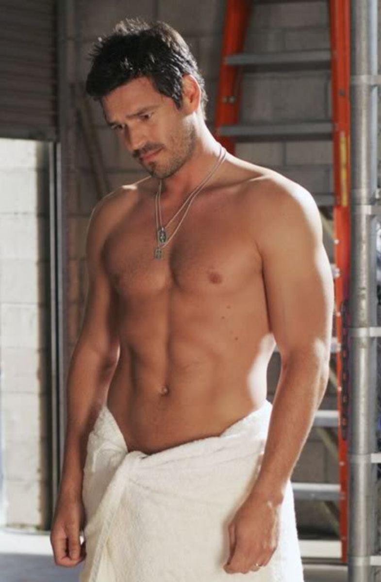 eddie-cibrian-shirtless