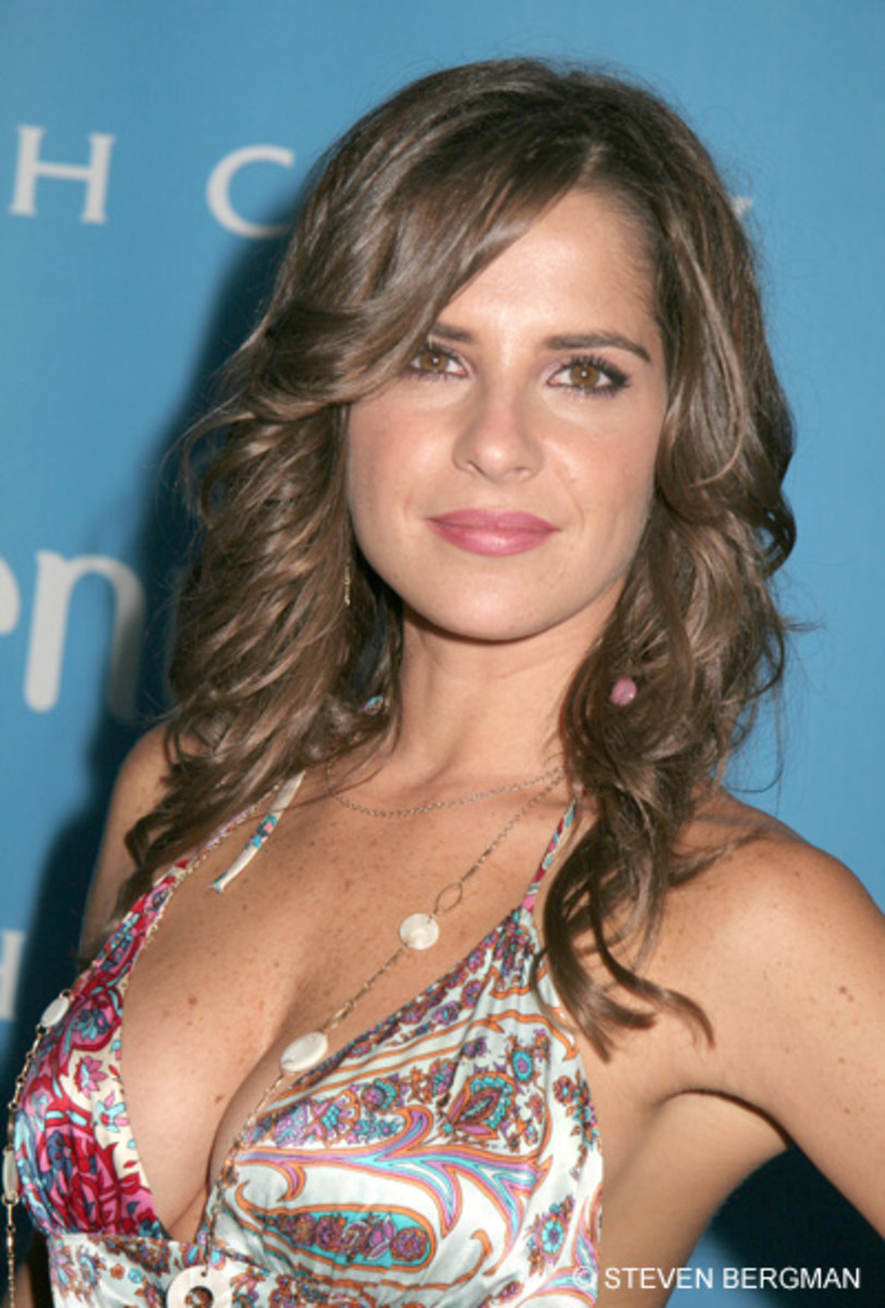 Kelly Monaco nude (55 photos), foto Topless, Instagram, underwear 2018