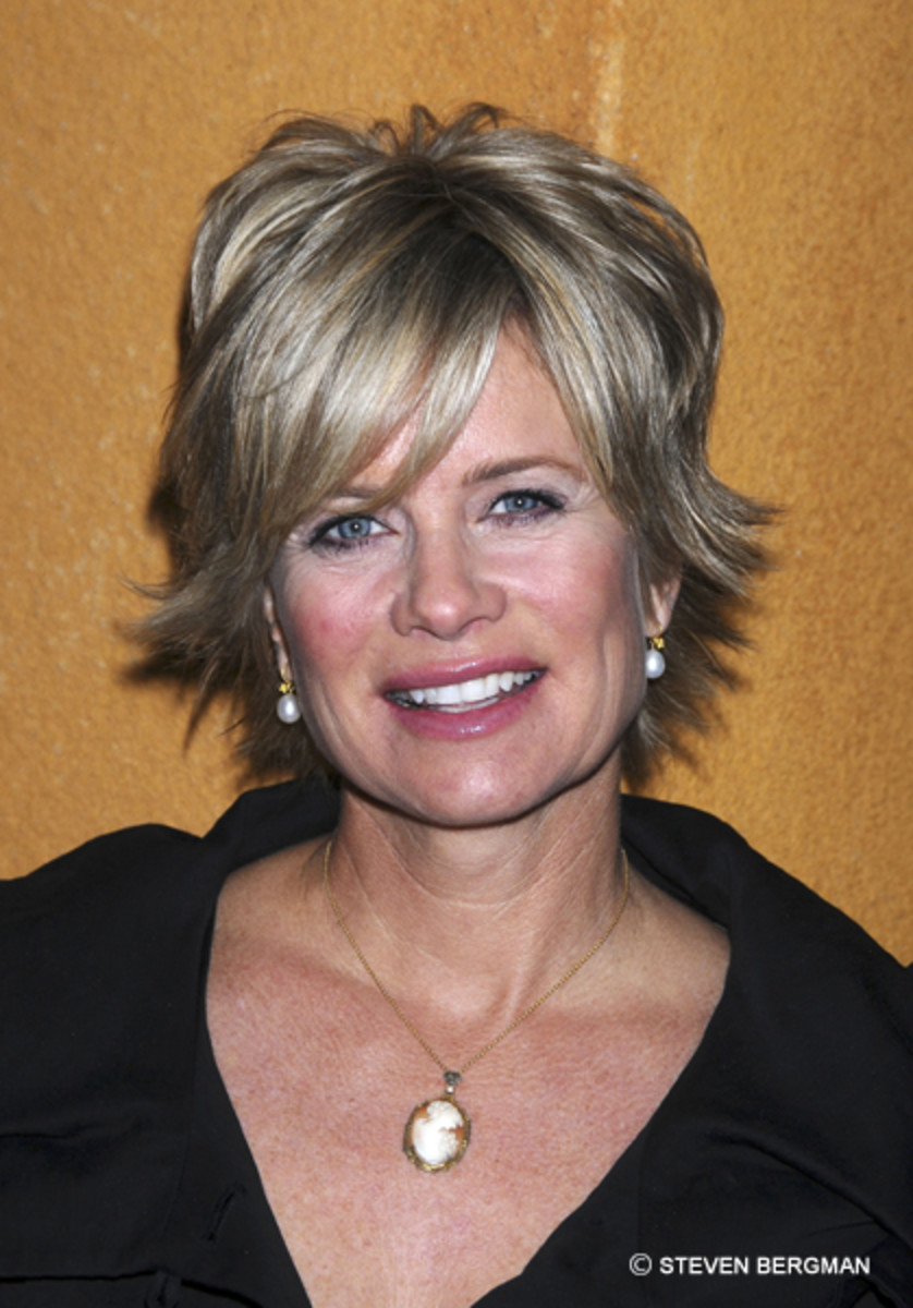 Mary Beth Evans nudes (57 photo), Pussy, Is a cute, Twitter, see through 2017