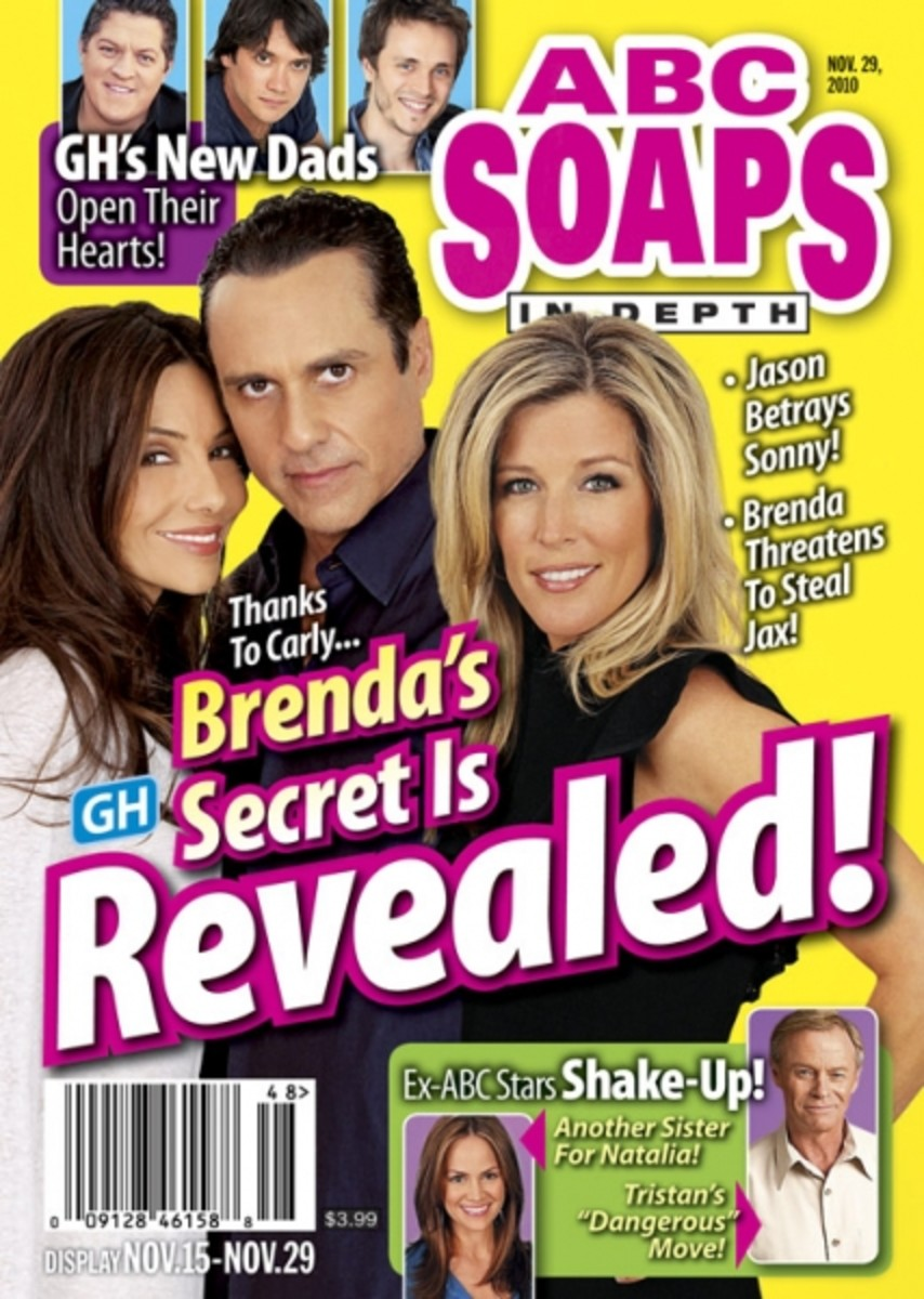 SID_Cover1