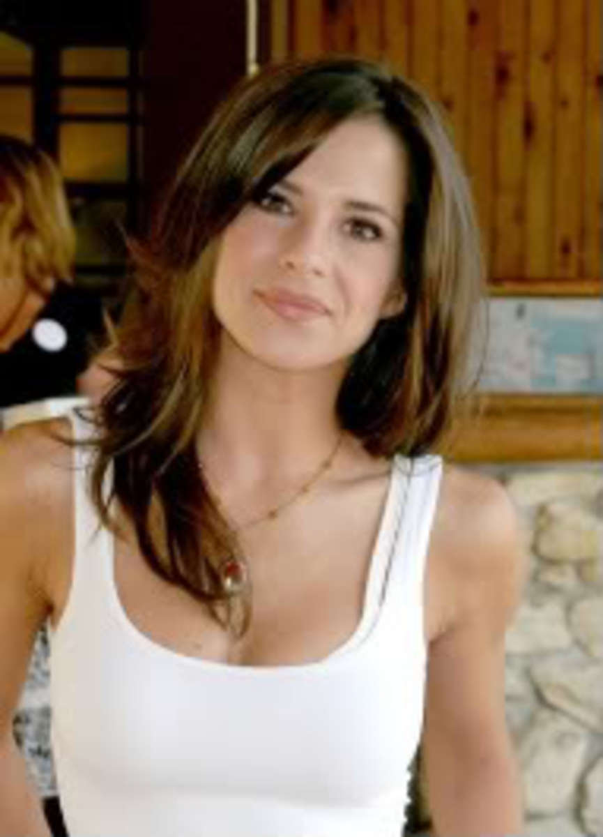 playmate_kelly_monaco_03-1