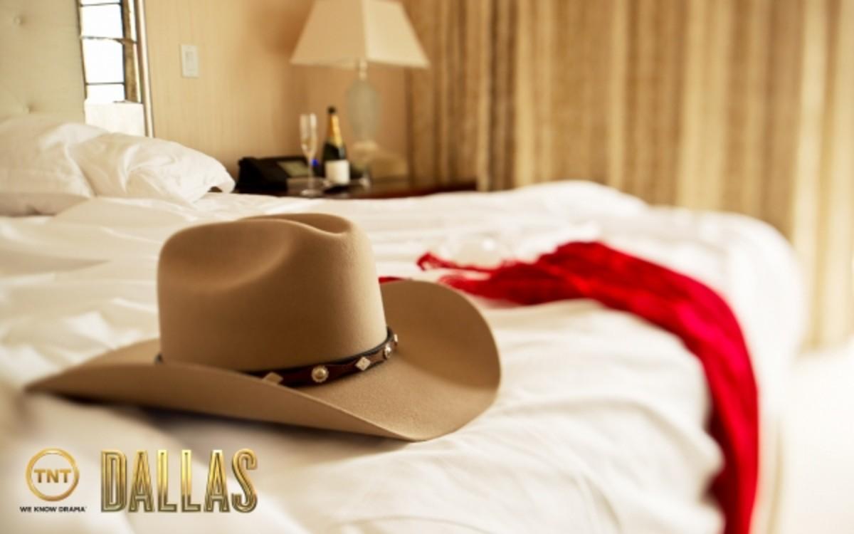 Dallas12