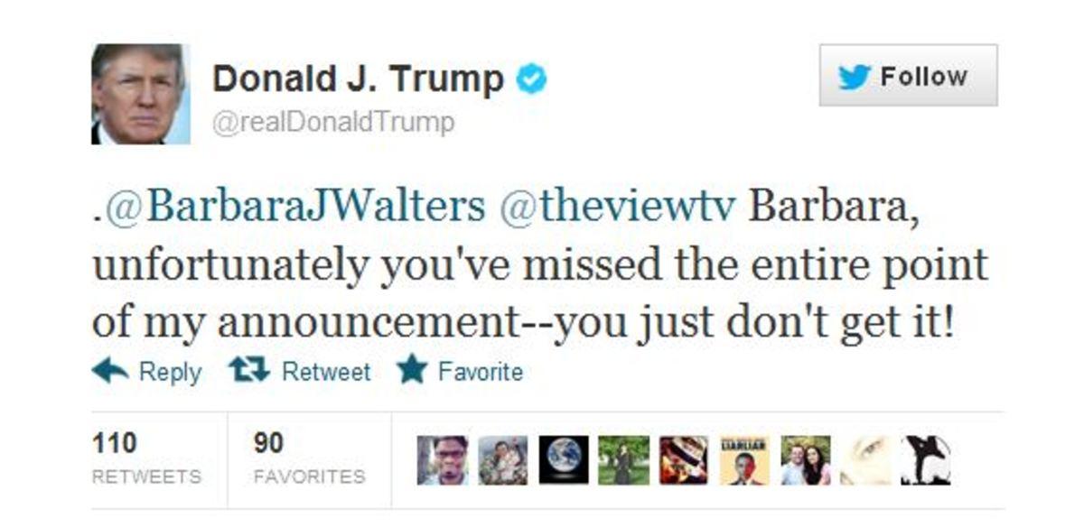 Trump_s_tweet