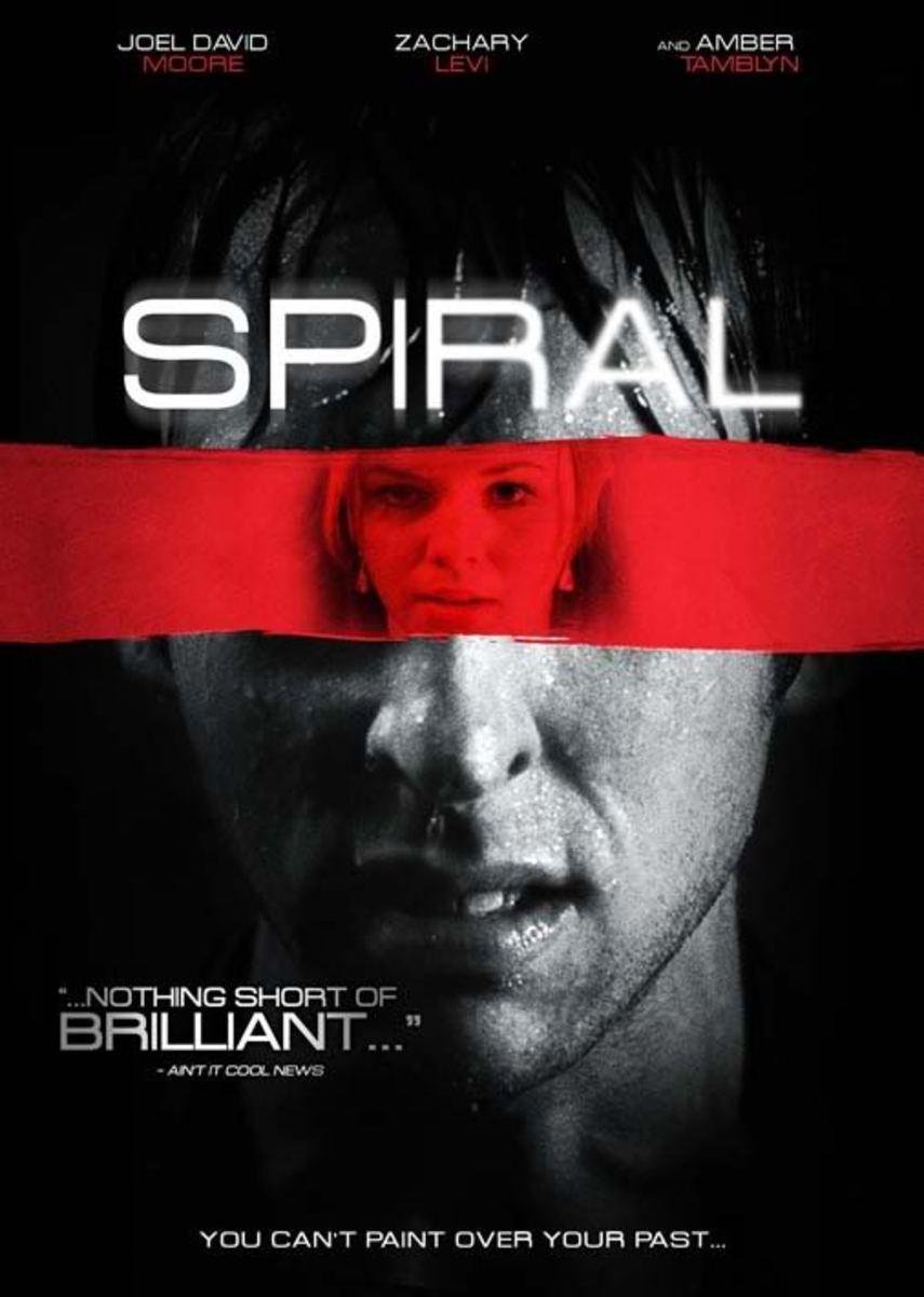 spiral02