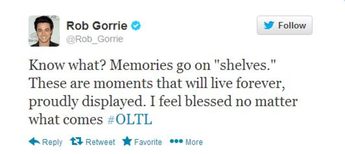 Gorrie