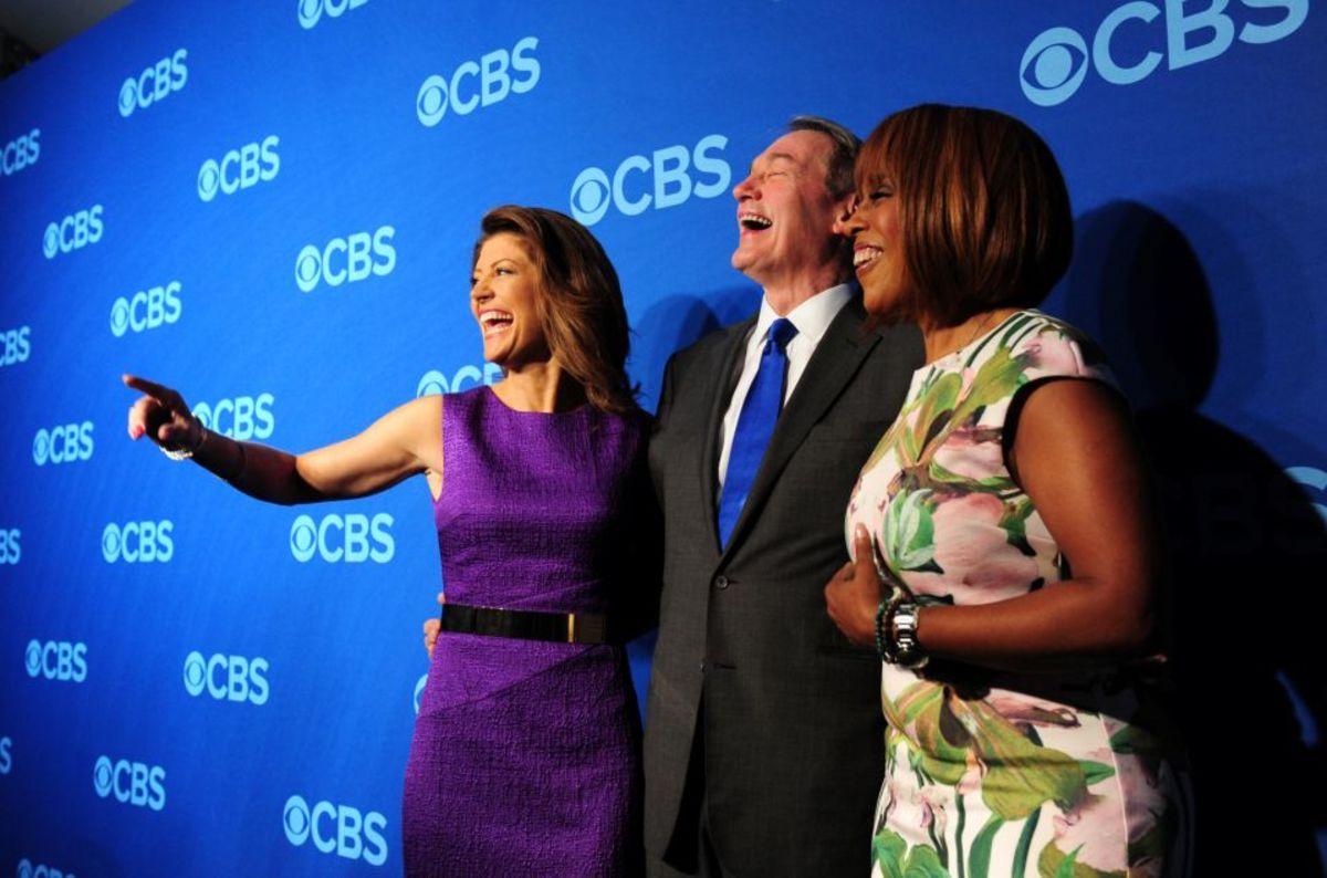 CBS-This-Morning