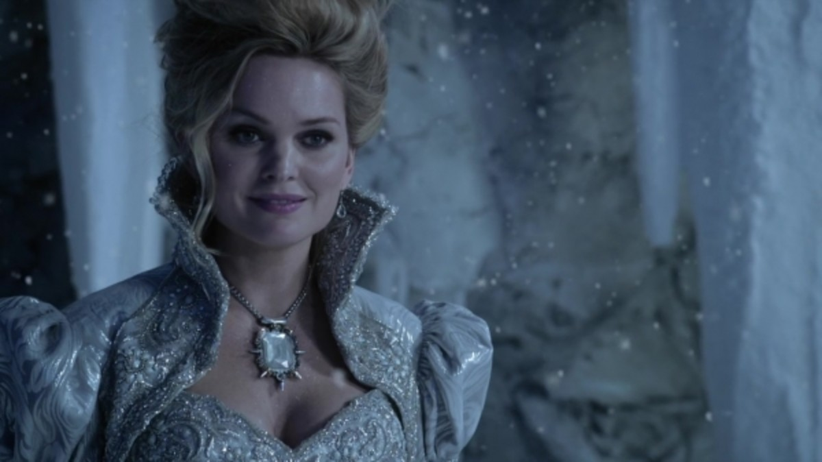 Once_Upon_a_Time_S03E19_720p_kissthemgoodbye_net_1141