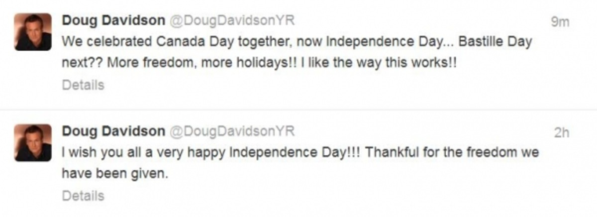 Doug_Davidson_s_4th_of_July_tweets