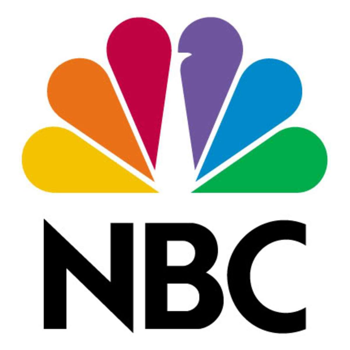 NBC-logo-RGB-pos