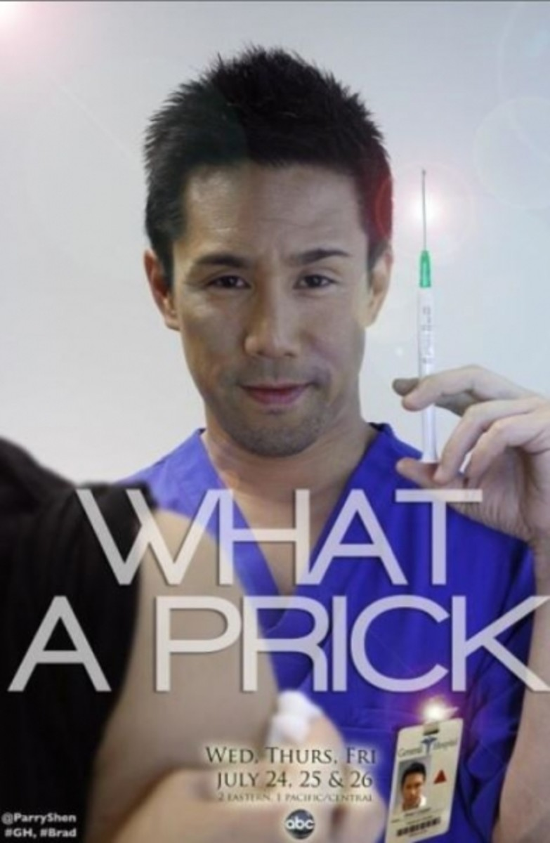What_a_Prick