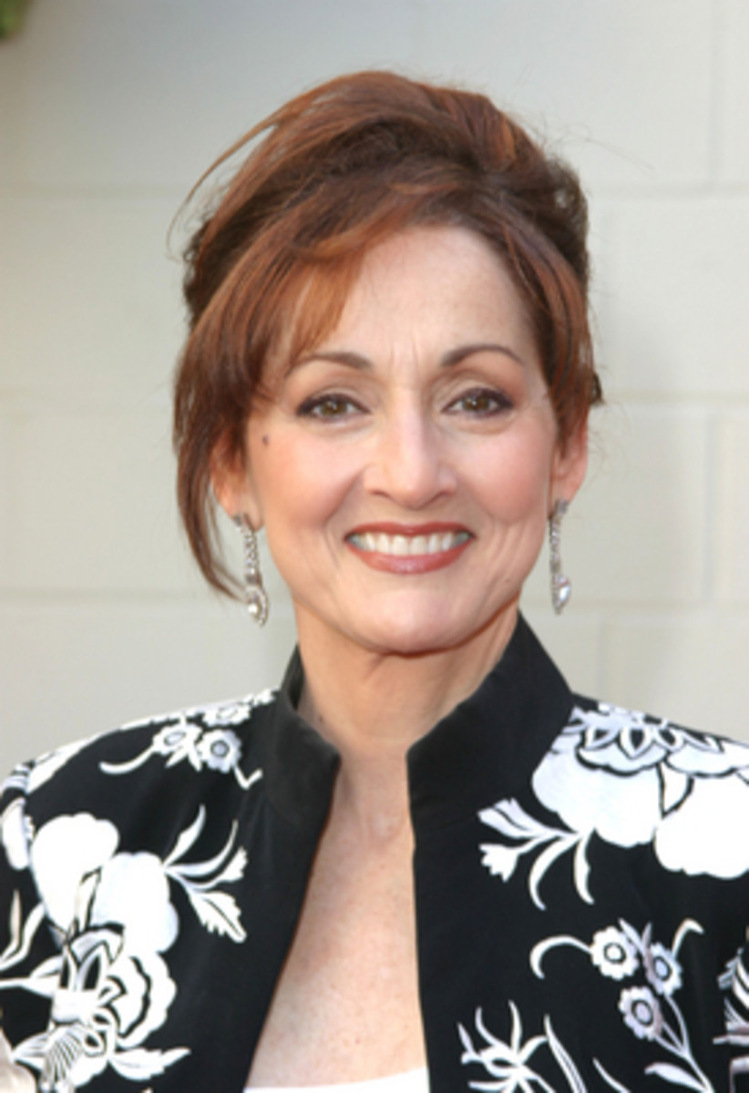 Robin Strasser naked (78 foto and video), Pussy, Sideboobs, Selfie, butt 2017