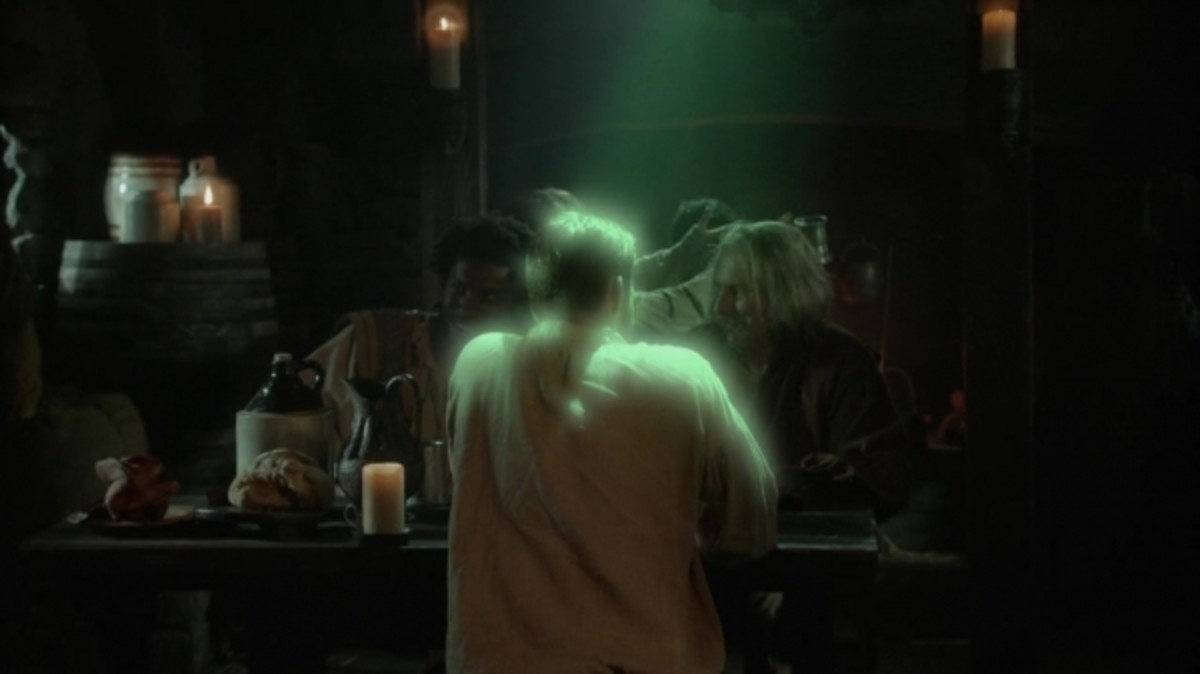 Once_Upon_a_Time_S03E03_KISSTHEMGOODBYE_NET_0838
