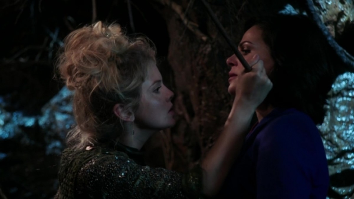 Once_Upon_a_Time_S03E03_KISSTHEMGOODBYE_NET_0994
