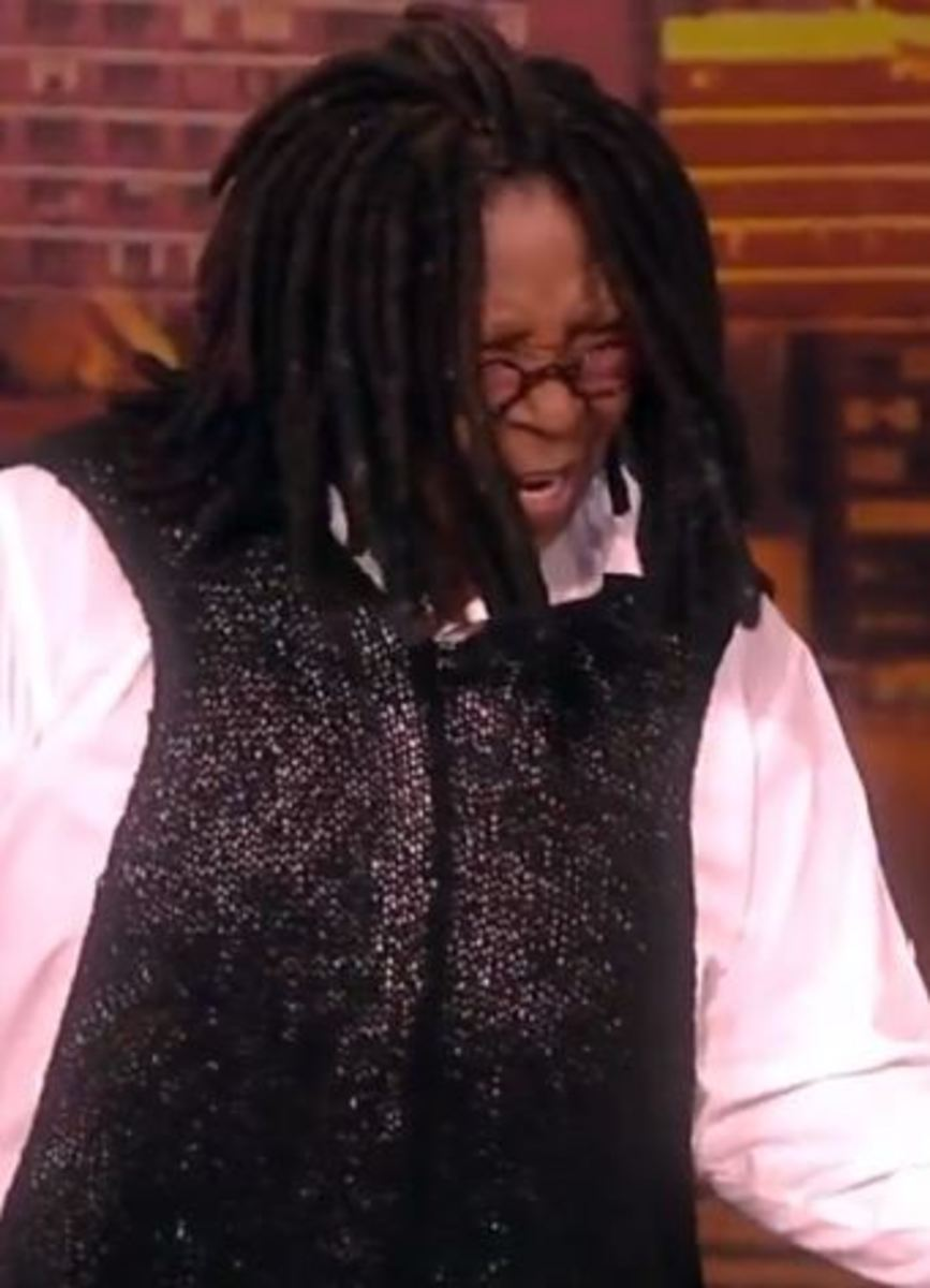 Whoopi_Goldberg1