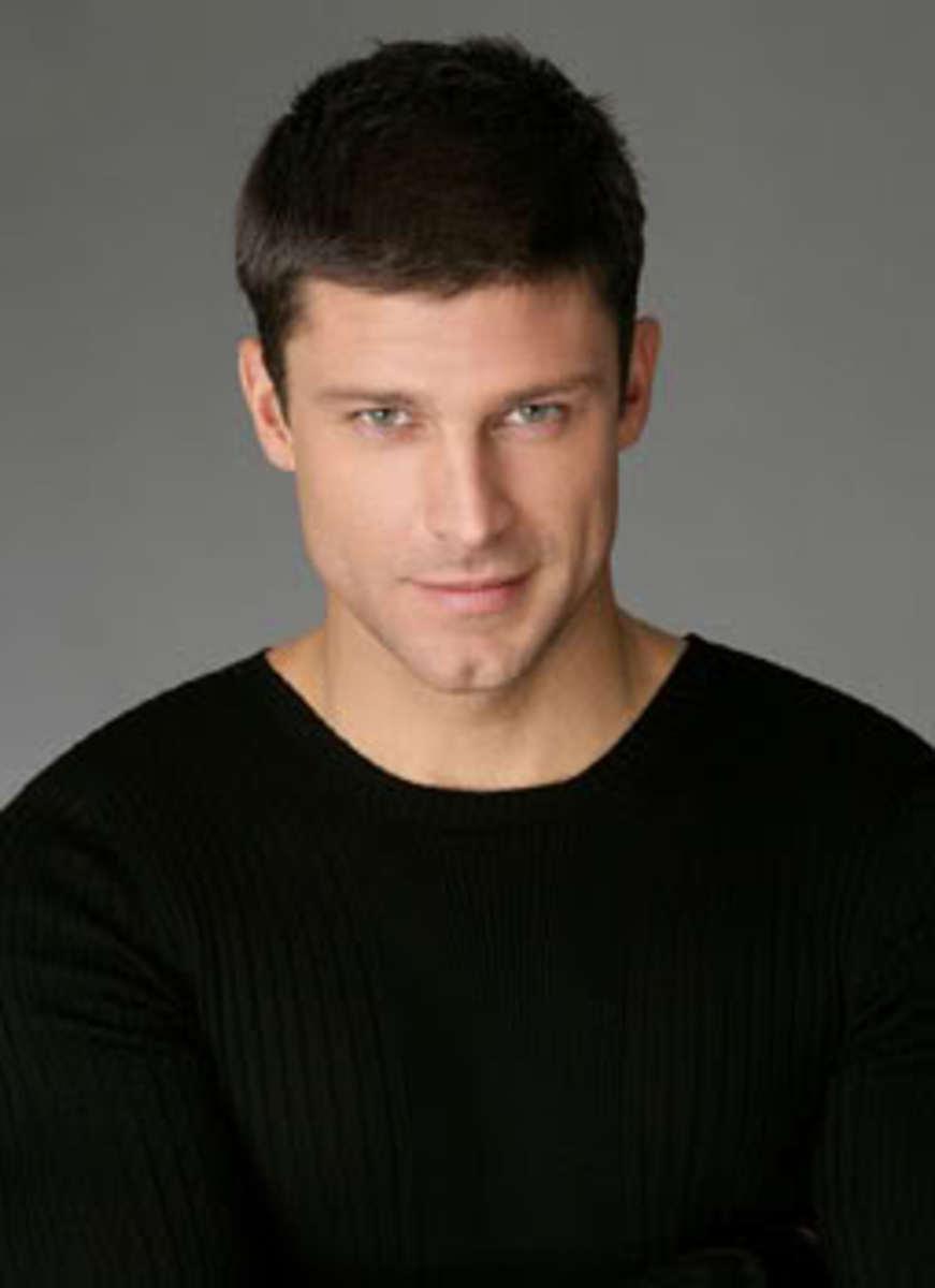 Greg-Vaughan-profile