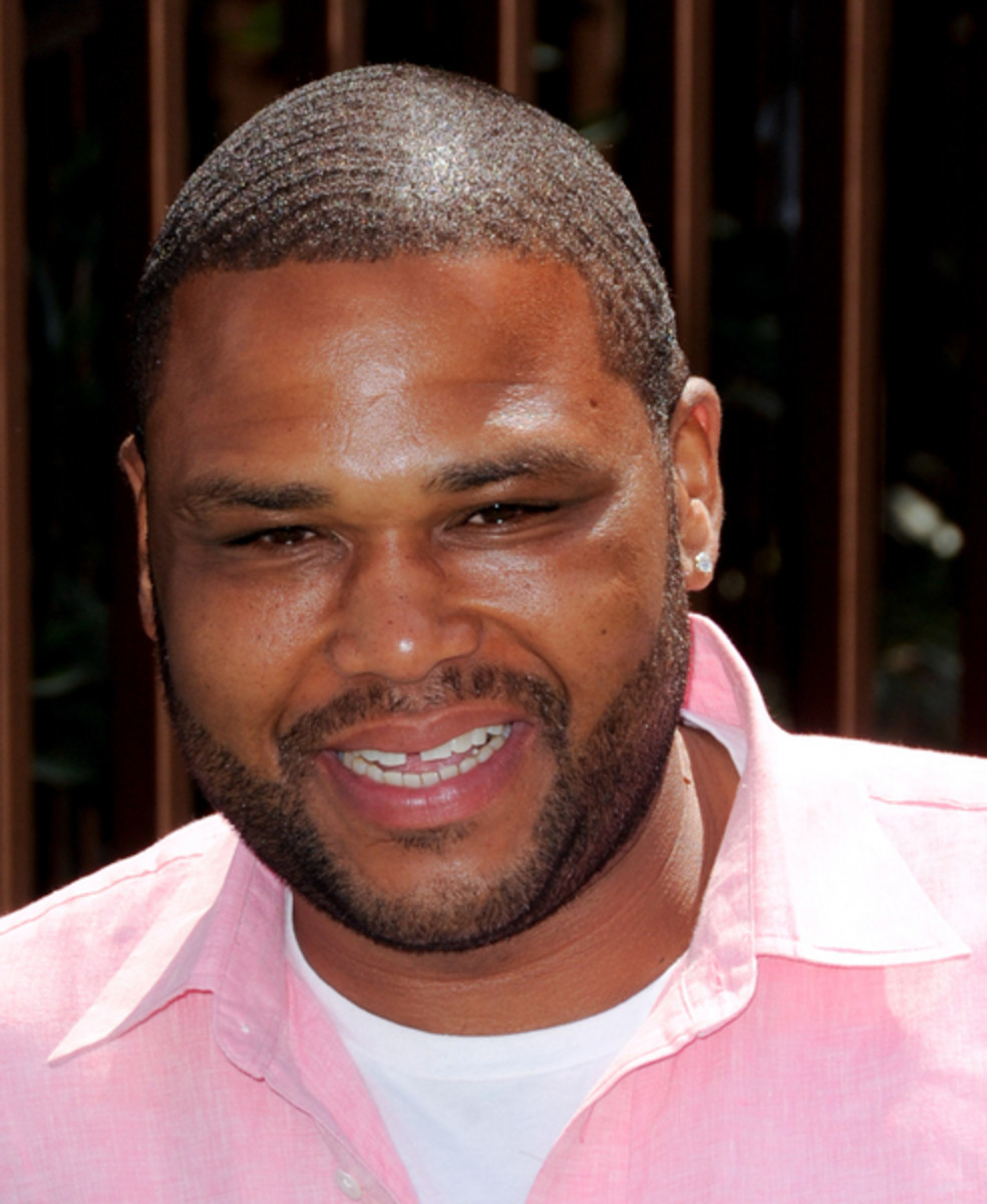Anthony_Anderson