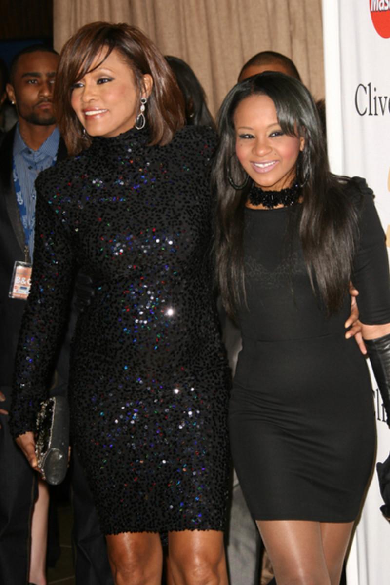 Whitney_and_Bobbi_Kris