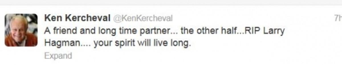 Ken_Kercheval1