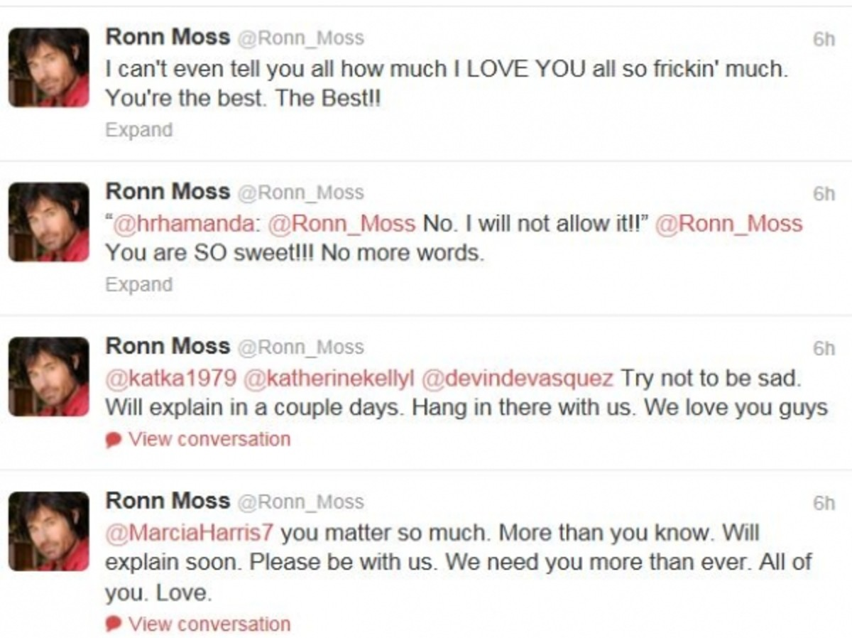 Ronn_Moss_tweets
