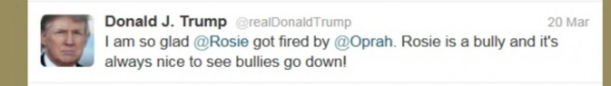 Trump_tweet_1