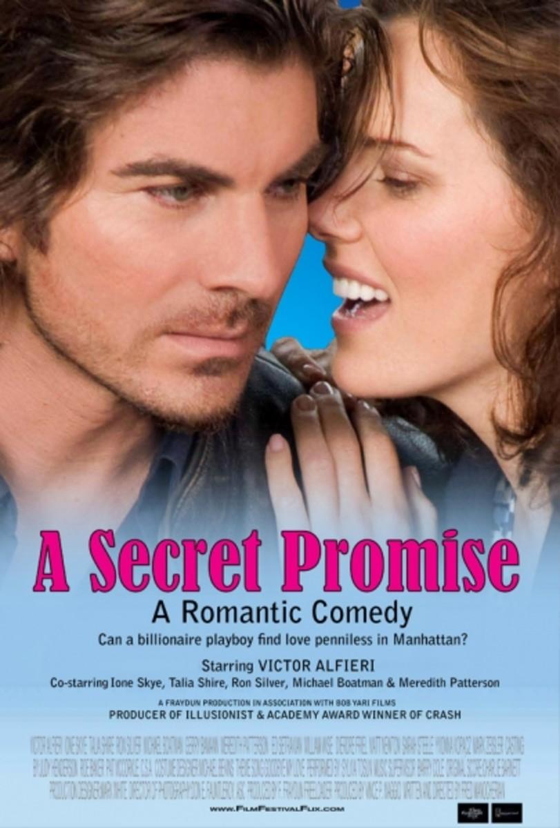 A_Secret_Promise