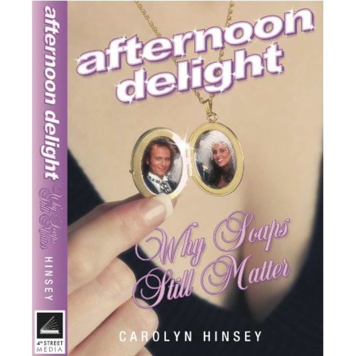 Afternoon_Delight