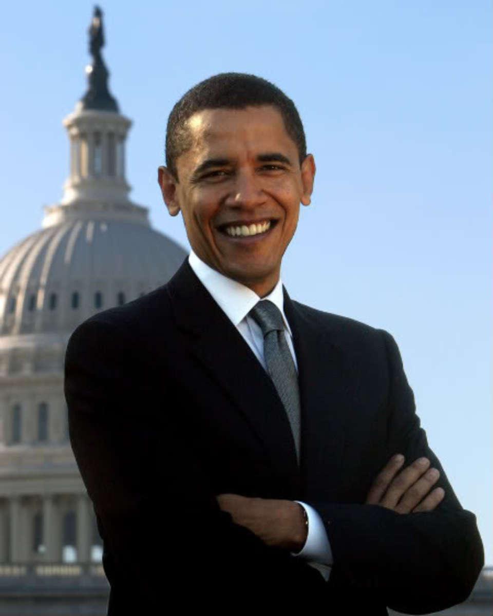 Barack20Obama20Capitol