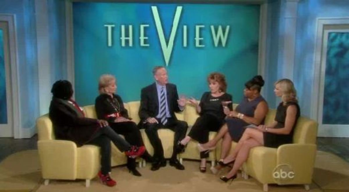 TheView3