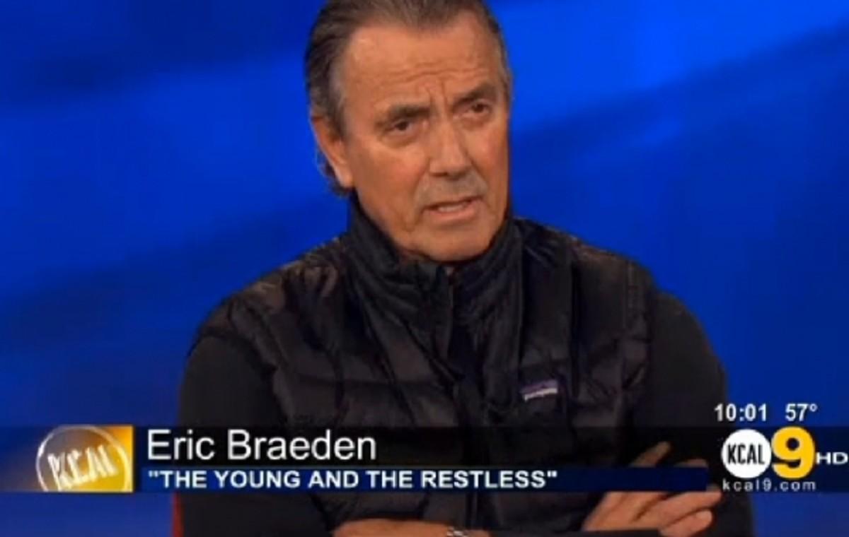 Eric_Braeden2