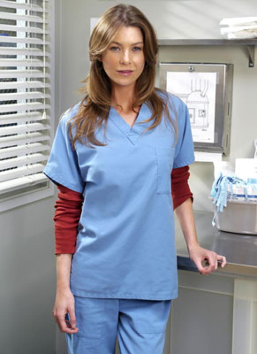 Meredith1