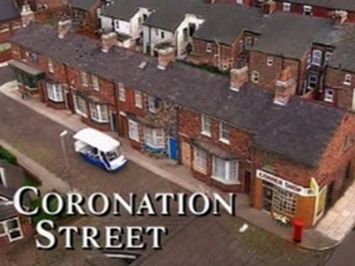 coronation_street_uk-show