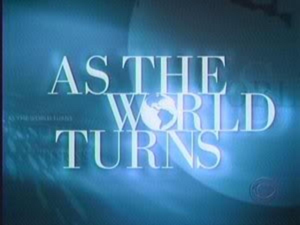 logo.atwt