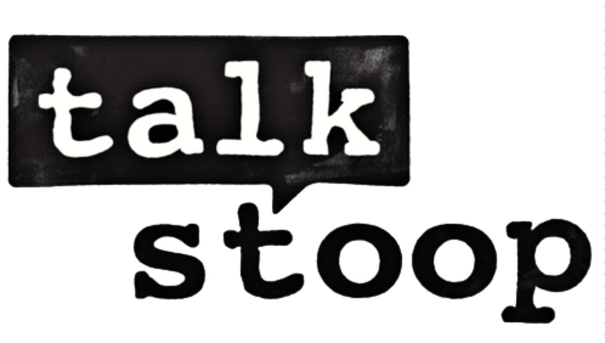 talkstoop